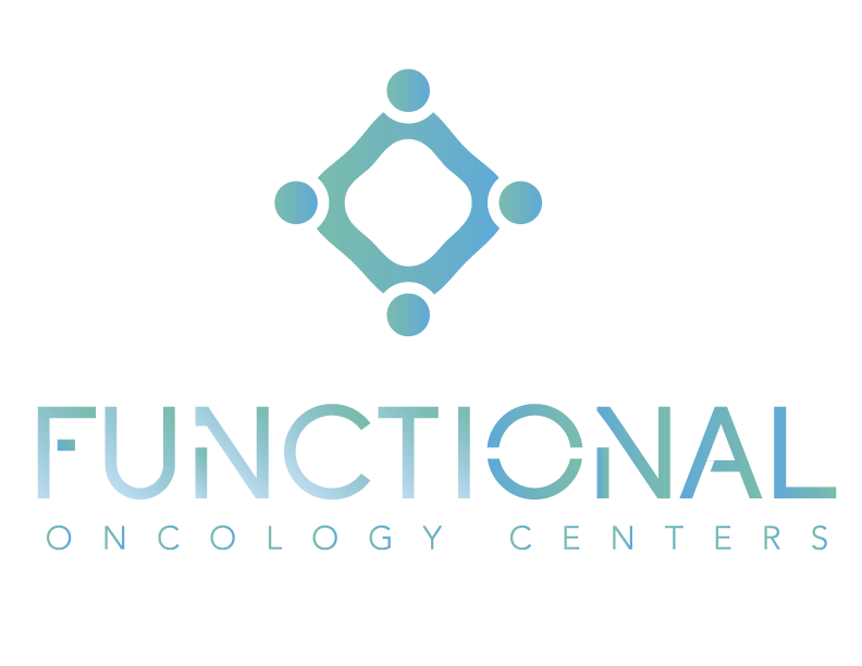 Functional Oncology